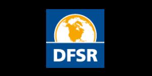Logo Dr. Frank Sprachen und Reisen
