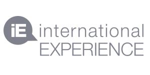 international experience (IE) - USA