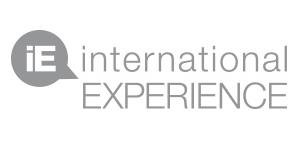 International Experience e.V.