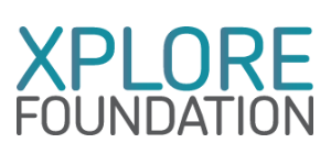 Xplore Foundation - Travel 2 Grow