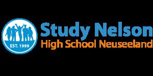 Study Nelson Ltd